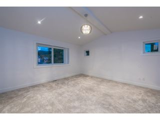Photo 11: 11242 243 A Street in Maple Ridge: Cottonwood MR House for sale : MLS®# R2203994