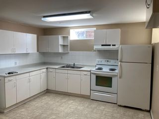 Photo 27: 3914 12 Avenue SW in Calgary: Rosscarrock Duplex for sale : MLS®# A1089004