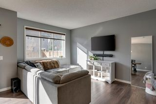Photo 10: 81 Chaparral Valley Park SE in Calgary: Chaparral Detached for sale : MLS®# A1080967