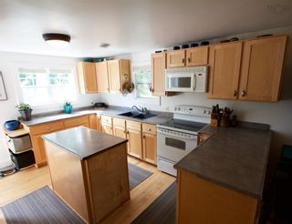 Photo 9: 9658 HIGHWAY 8 in Lequille: 400-Annapolis County Multi-Family for sale (Annapolis Valley)  : MLS®# 202125506