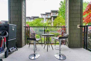 Photo 22: 308 7478 BYRNEPARK Walk in Burnaby: South Slope Condo for sale (Burnaby South)  : MLS®# R2578534