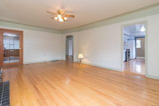 Photo 9: 1774 Emerson St in : Vi Jubilee House for sale (Victoria)  : MLS®# 874334