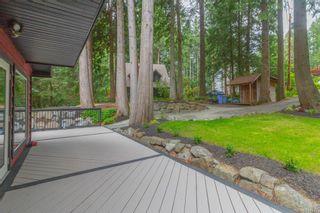 Photo 16: 2680 Sunny Glades Lane in Shawnigan Lake: ML Shawnigan House for sale (Malahat & Area)  : MLS®# 844242