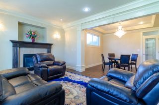 Photo 7: 6706 LINDEN Avenue in Burnaby: Highgate House for sale (Burnaby South)  : MLS®# R2562353