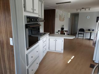 Photo 27: 6 158 Cooper Rd in : VR Glentana Manufactured Home for sale (View Royal)  : MLS®# 870995