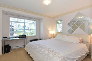 """Photo 15: 38 2979 156 Street in Surrey: Grandview Surrey Townhouse for sale in """"Enclave"""" (South Surrey White Rock)  : MLS®# R2283662"""