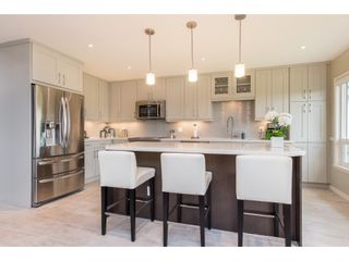 """Photo 15: 13 31445 RIDGEVIEW Drive in Abbotsford: Abbotsford West House for sale in """"Panorama Ridge"""" : MLS®# R2500069"""