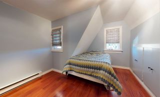Photo 24: 3692 W 26TH Avenue in Vancouver: Dunbar House for sale (Vancouver West)  : MLS®# R2516018