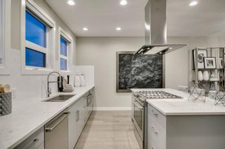Photo 11: 109 Norford Common NW in Calgary: University District Row/Townhouse for sale : MLS®# A1130144