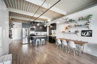 Photo 14: 314 237 E 4TH AVENUE in Vancouver: Mount Pleasant VE Condo for sale (Vancouver East)  : MLS®# R2401549