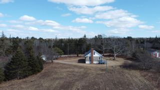 Photo 5: 5439 Highway 3 in East Jordan: 407-Shelburne County Residential for sale (South Shore)  : MLS®# 202106869
