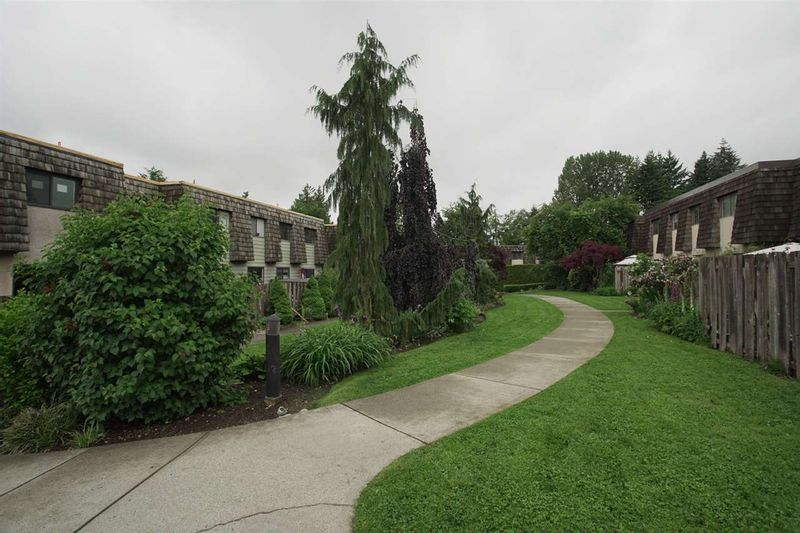 FEATURED LISTING: 1234 PREMIER Street North Vancouver