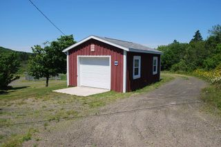 Photo 9: 6011 HIGHWAY 217 in Mink Cove: 401-Digby County Residential for sale (Annapolis Valley)  : MLS®# 202102243