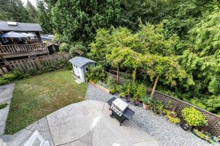 Photo 29: 1507 KILMER Place in North Vancouver: Lynn Valley House for sale : MLS®# R2603985