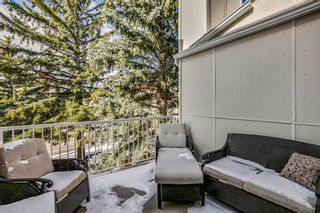 Photo 10: 812 13104 Elbow Drive SW in Calgary: Canyon Meadows Row/Townhouse for sale : MLS®# A1085075