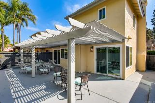 Photo 27: Condo for sale : 4 bedrooms : 3198 E Fox Run Way in San Diego