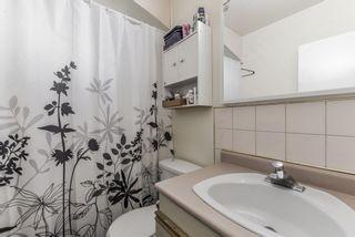 Photo 7: 3224 CEDAR Drive in Port Coquitlam: Lincoln Park PQ 1/2 Duplex for sale : MLS®# R2466397