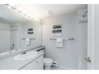 """Photo 13: 205 20443 53RD Avenue in Langley: Langley City Condo for sale in """"Countryside Estates"""" : MLS®# R2408980"""