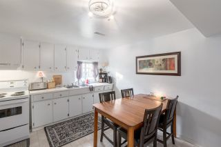 Photo 15: 2203 E 2ND AVENUE in Vancouver: Grandview VE House for sale (Vancouver East)  : MLS®# R2240985