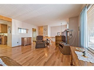 Photo 4: 7603 35 Avenue NW in Calgary: Bowness House  : MLS®# C4049295