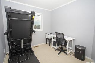 Photo 37: 702 1303 Richardson Road in Saskatoon: Hampton Village Residential for sale : MLS®# SK870370