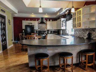 Photo 6: 62313B 421 Road: Rural Bonnyville M.D. House for sale : MLS®# E4172719