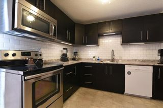 Photo 12: 86 Le Maire Street in Winnipeg: St Norbert Residential for sale (1Q)  : MLS®# 202101670
