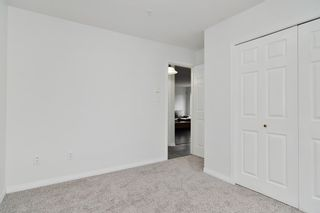 """Photo 13: 109 22150 48 Avenue in Langley: Murrayville Condo for sale in """"Eaglecrest"""" : MLS®# R2518983"""