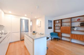 Photo 15: 4466 W 8TH Avenue in Vancouver: Point Grey Townhouse for sale (Vancouver West)  : MLS®# R2562979