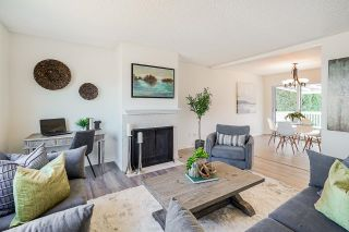 Photo 8: 3401 JUNIPER Crescent in Abbotsford: Abbotsford East House for sale : MLS®# R2604754