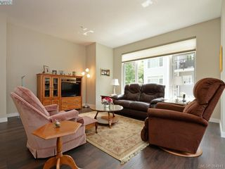 Photo 3: 203 591 Latoria Rd in VICTORIA: Co Olympic View Condo for sale (Colwood)  : MLS®# 791510