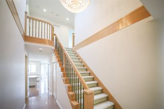 Photo 9: 3332 DEERING ISLAND Place in Vancouver: Southlands House for sale (Vancouver West)  : MLS®# R2375953