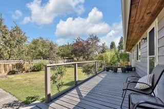 Photo 27: 1106 50 Street in Delta: Tsawwassen Central House for sale (Tsawwassen)  : MLS®# R2615148