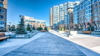 Photo 35: 1010 16 Varsity Estates Circle NW in Calgary: Varsity Apartment for sale : MLS®# A1082888