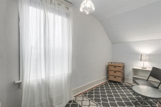 Photo 18: 8119 HUDSON Street in Vancouver: Marpole House for sale (Vancouver West)  : MLS®# R2247797