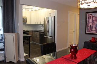 "Photo 17: 603 9280 SALISH Court in Burnaby: Sullivan Heights Condo for sale in ""EDGEWOOD PLACE"" (Burnaby North)  : MLS®# R2513329"