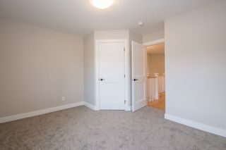 Photo 39: 2240 Southeast 15 Avenue in Salmon Arm: HILLCREST HEIGHTS House for sale (SE Salmon Arm)  : MLS®# 10158069