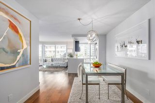 Photo 2: 1203 1020 Harwood Street in Vancouver: West End VW Condo for sale (Vancouver West)  : MLS®# R2176386