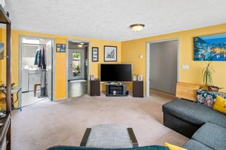 Photo 18: 1116 Donna Ave in : La Langford Lake House for sale (Langford)  : MLS®# 884566