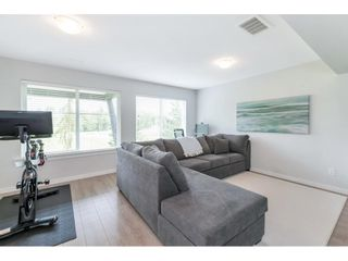 """Photo 34: 17 15717 MOUNTAIN VIEW Drive in Surrey: Grandview Surrey Townhouse for sale in """"Olivia"""" (South Surrey White Rock)  : MLS®# R2572266"""