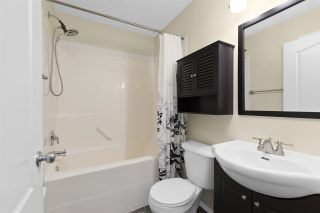 Photo 15: 708 SPARROW Close: Cold Lake House for sale : MLS®# E4222471