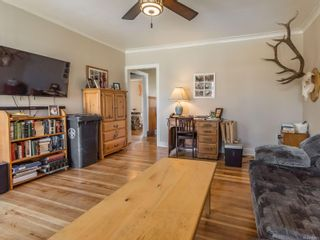 Photo 3: 3772 6th Ave in : PA Port Alberni House for sale (Port Alberni)  : MLS®# 873741