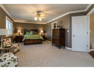 """Photo 12: 5083 224 Street in Langley: Murrayville House for sale in """"Murrayville"""" : MLS®# R2186370"""
