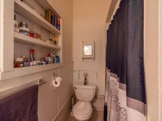 Photo 28: 248 4TH STREET: Ashcroft House for sale (South West)  : MLS®# 160310