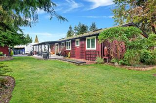 Photo 7: 348 Mill Rd in : PQ Qualicum Beach House for sale (Parksville/Qualicum)  : MLS®# 863413