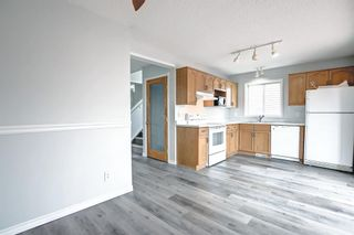 Photo 12: 38 Coverdale Way NE in Calgary: Coventry Hills Detached for sale : MLS®# A1145494