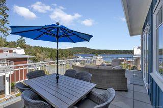 Photo 3: 1121 Spirit Bay Rd in : Sk Becher Bay House for sale (Sooke)  : MLS®# 865864
