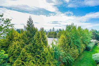 Photo 22: 405 33718 KING Road: Condo for sale in Abbotsford: MLS®# R2592983