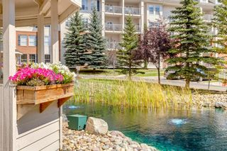Main Photo: 1320 151 Country Village Road NE in Calgary: Country Hills Village Apartment for sale : MLS®# A1137537