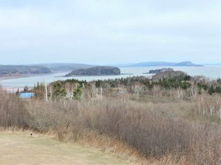 Photo 9: Gilbert Road in Parrsboro: 102S-South Of Hwy 104, Parrsboro and area Vacant Land for sale (Northern Region)  : MLS®# 202107607
